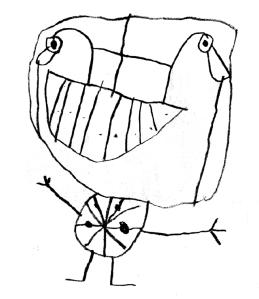 sammakko